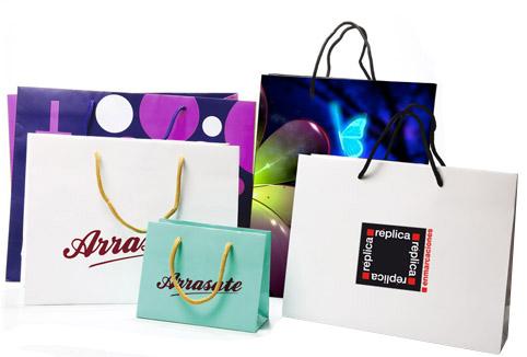 211d77ca2  Las bolsas de papel de uso comercial se utilizan principalmente en  entornos comerciales para ayudar al consumidor a manipular y a transportar  los artículos ...